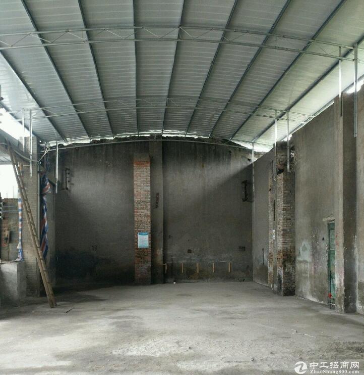 重庆市九龙坡区铜罐驿镇独 厂房1200平米