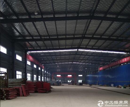 郑店 东风路旺辉产业园 仓库 2780平米