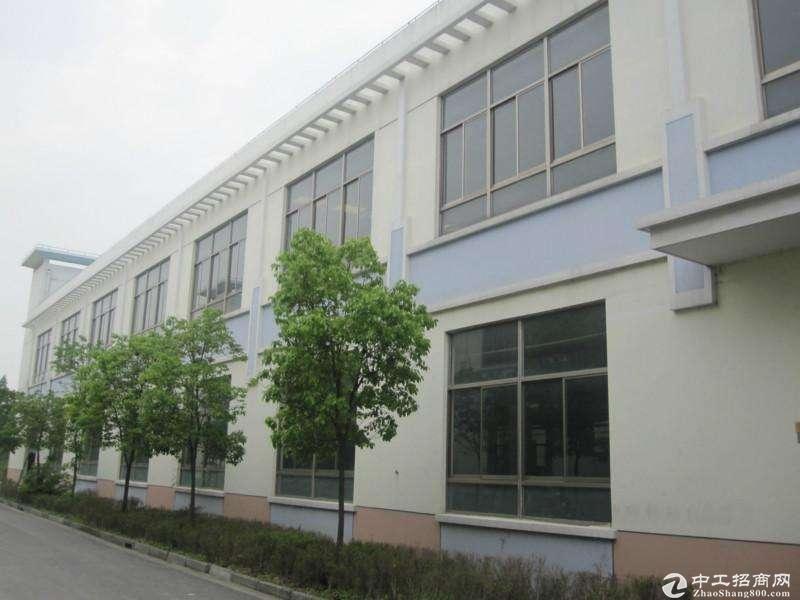 高淳经济开发区,及南京周边厂房出租,交通便利