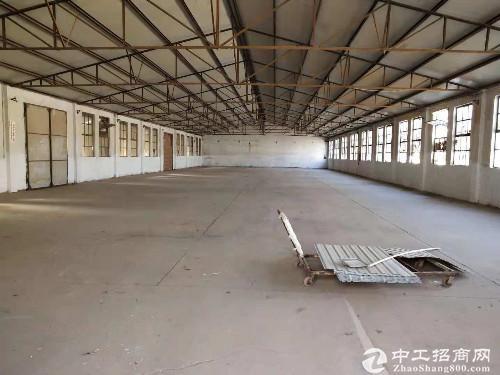 出租香河开发区独院大通库15000平