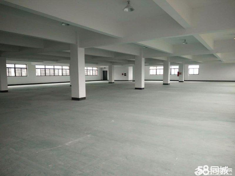 桐庐钟山工业区5.6亩净地出售