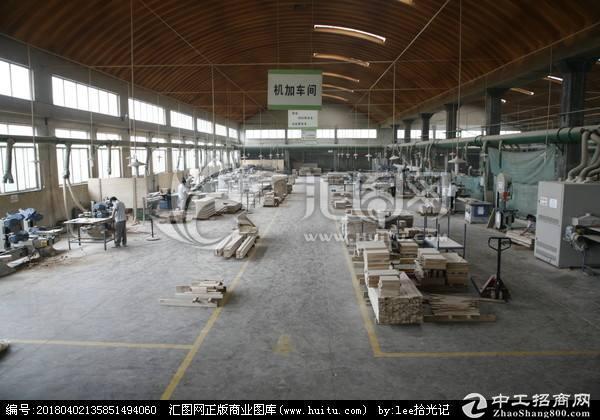 (出租) 出租港务区厂房 仓库 1000-40000平方 手续图片2