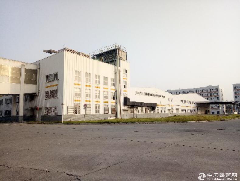 高新区仓库 办公楼 8万平米 随便挑选 随时看 欢迎来电