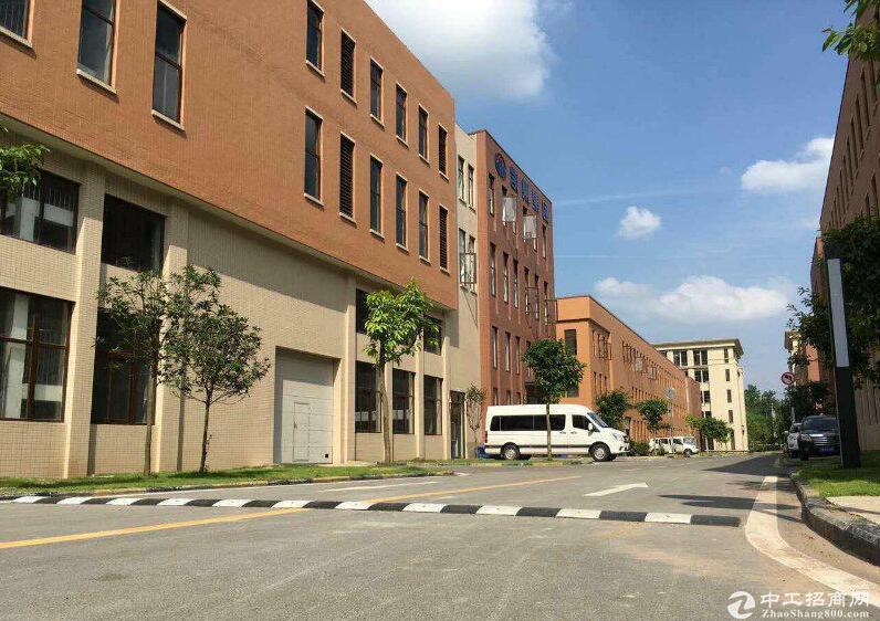 九龙坡1000-5000平厂房出售,轻轨站附近
