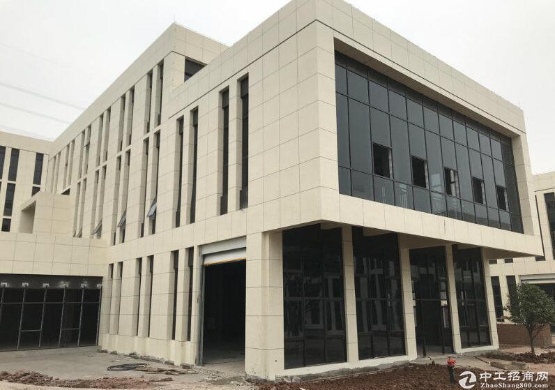 重庆2000㎡厂出售  7.8米超好独栋厂房,配电,送院子!