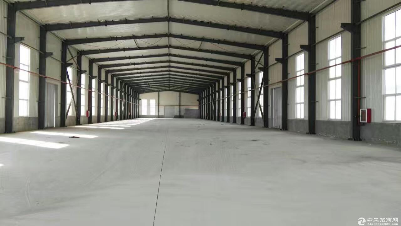 北三县大面积厂房 库房招租 1000-10000平米