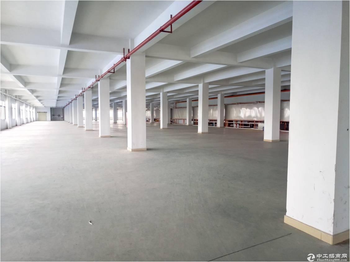 三水大塘工业园已有证喷涂厂