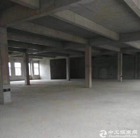 北京出售可环评生产厂房 50年产权  政策好 限制低-图4