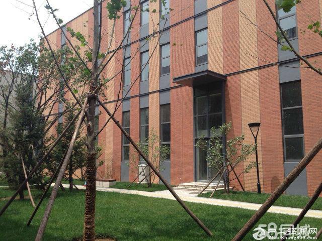 北京周边 固安 厂房可租可售可注册可环评 1000-3000平米