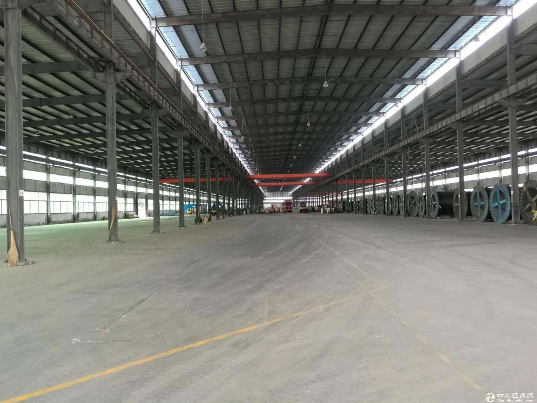 出租优质厂房1400平出租 可分割 价格优惠
