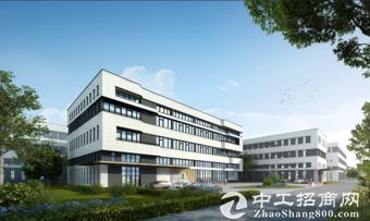 自动化设备产业 电子电器行业独立厂房在售
