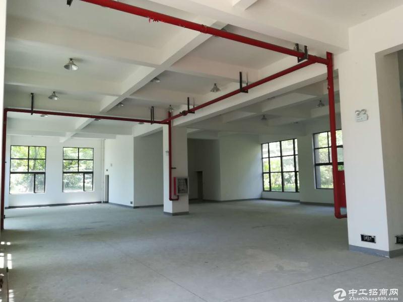 中南工业园滁州园区直招产权可分割可贷款-图3
