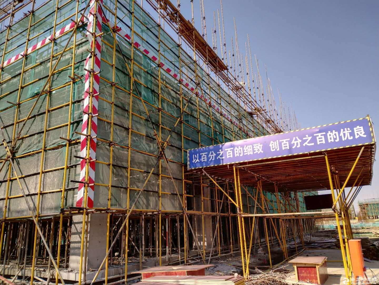 一口价一口价!50年产权 标准双层厂房 上海周边  紧邻主干道 单价3200
