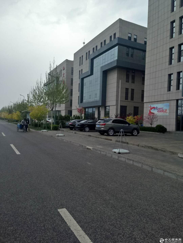 石家庄土地厂房办公楼出售