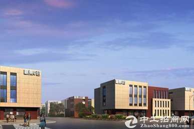 张家港单双层钢结构厂房出售