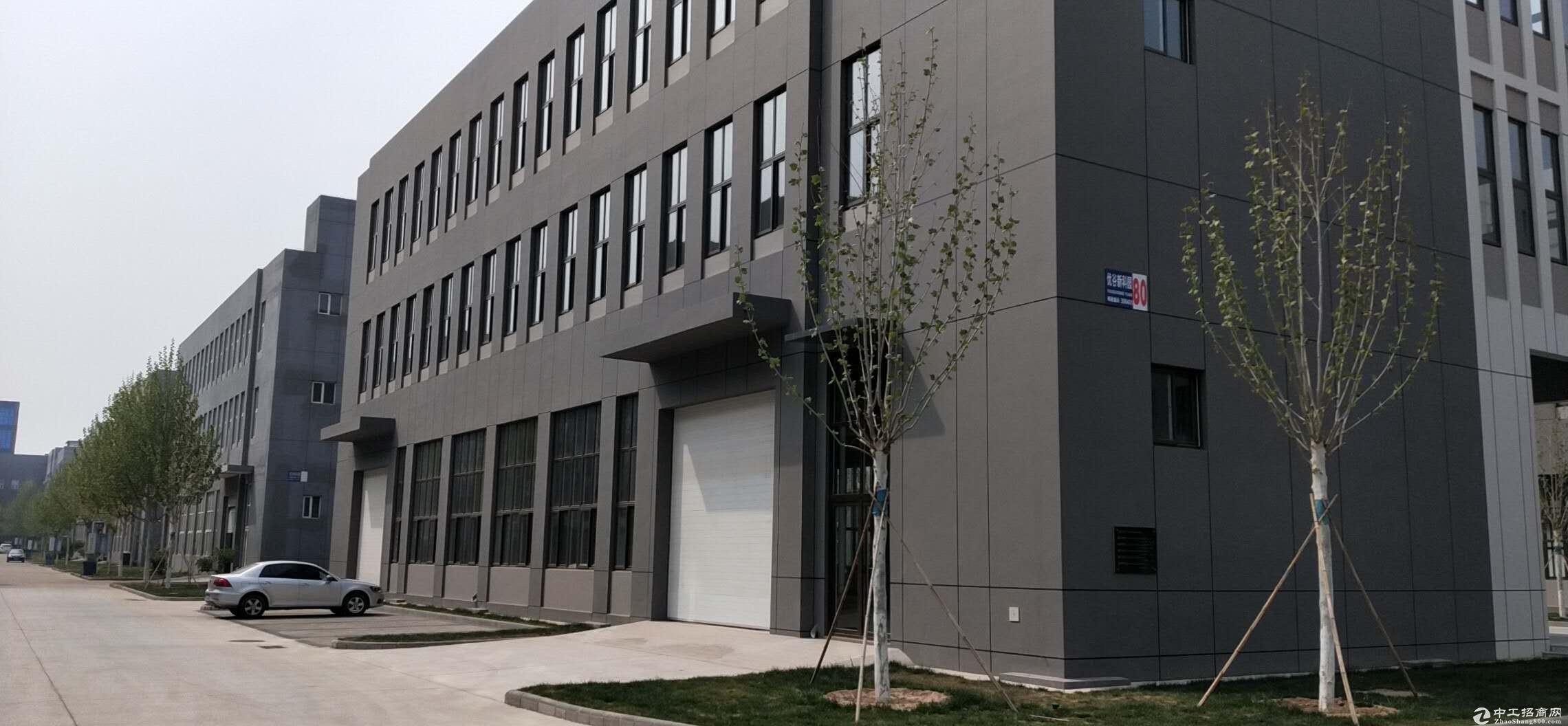 厂房出售,专业平台标准厂房,50年大产权,多行业准入