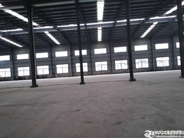 成都大邑县工业开发区厂房出租