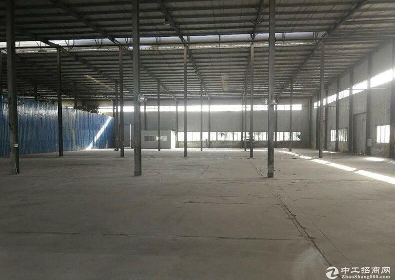 双福工业园2100平米标准万博app官方下载出租