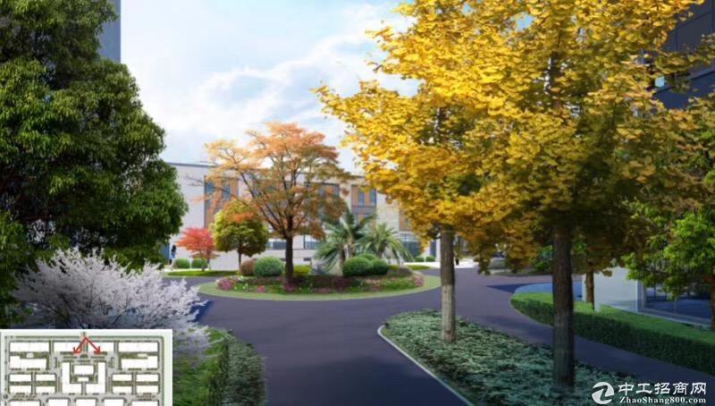 紧邻工管会 靠近住宅 独立产权 独栋独户 可按揭