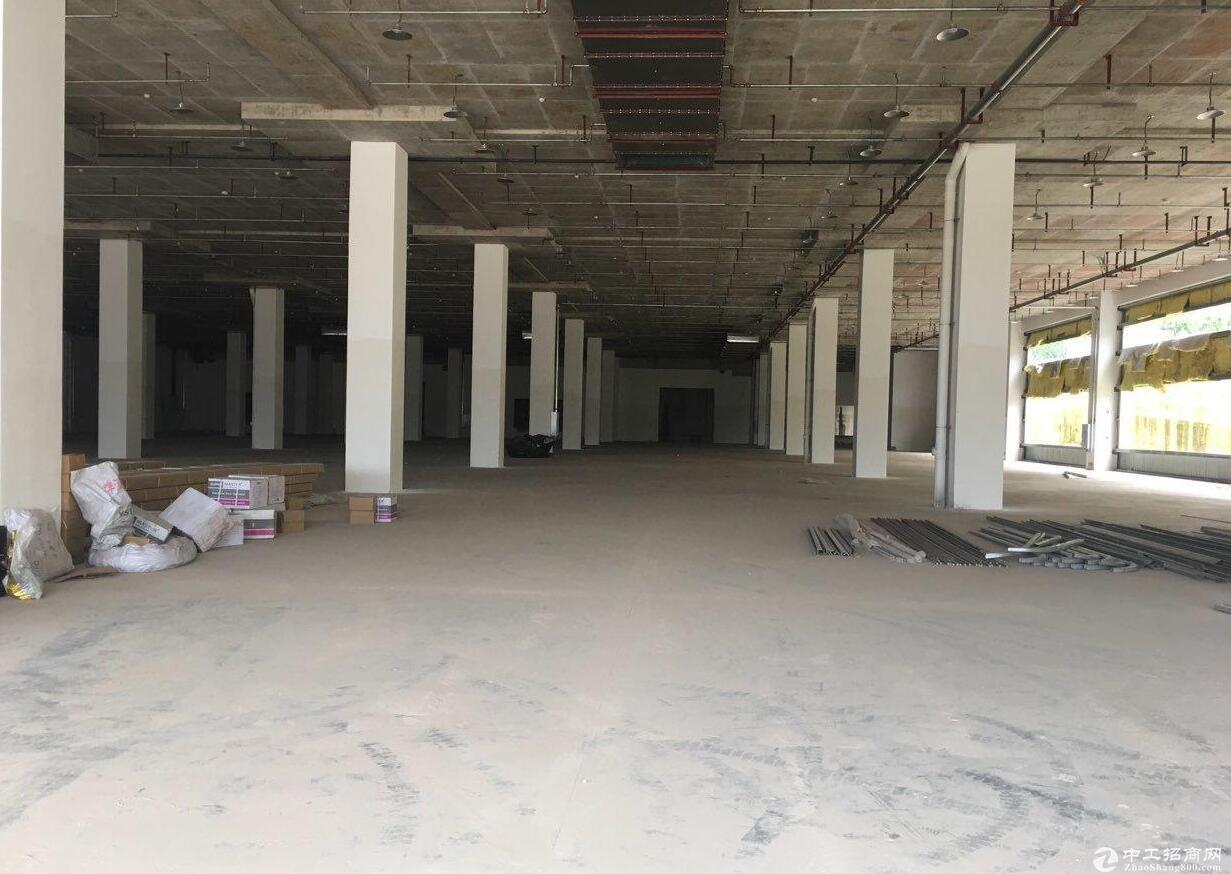 重庆主城区厂房/仓库1500-3000平米出租出售
