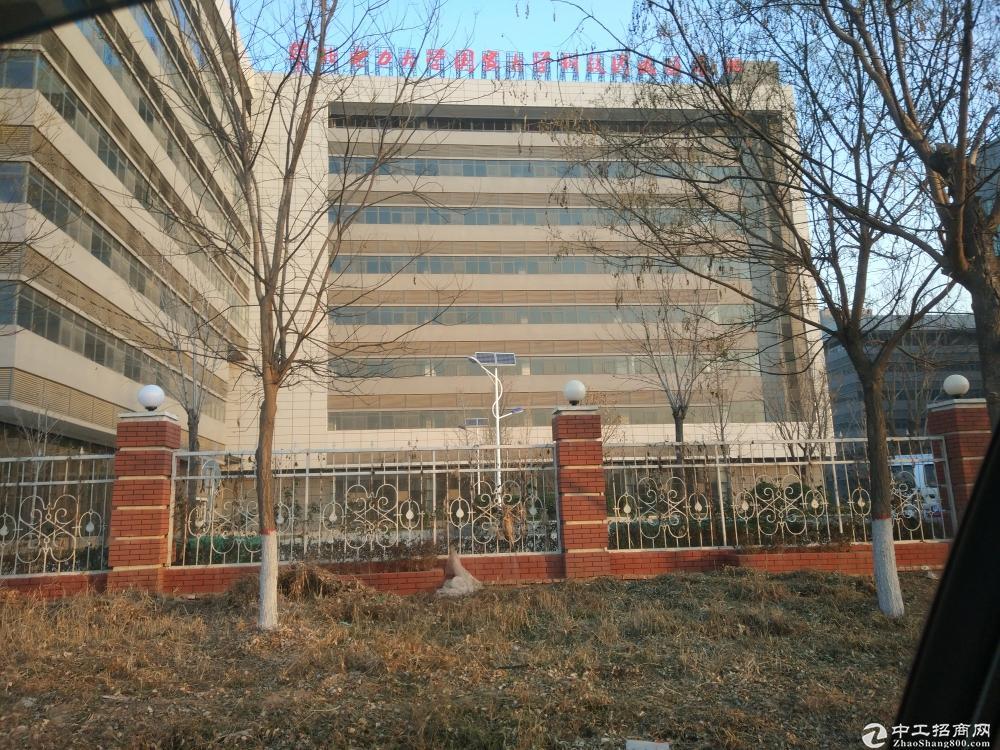 肇庆新区,产业园区招商引资,厂房定制,有优惠政策