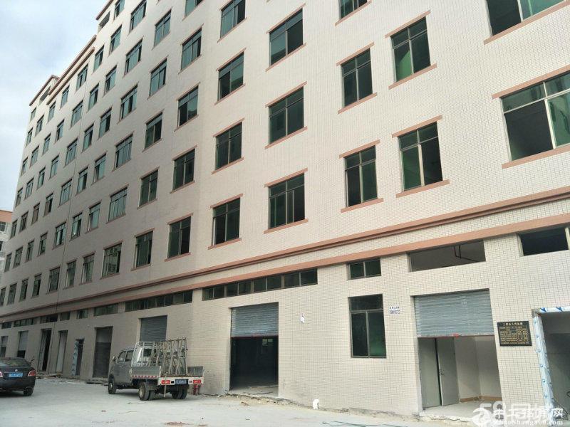 东凤东君酒店附近2楼450方3楼450方出租有电梯