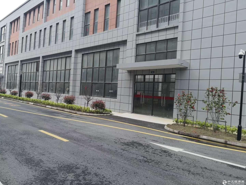 南京周边独栋1200厂房出售