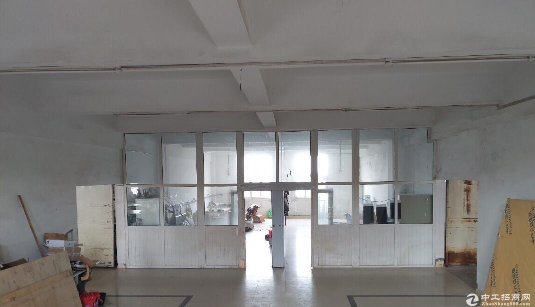 雅安成雅工业园1400平厂房出租