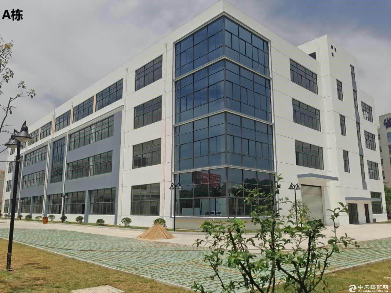 钱江经济开发区厂房1500方出租,设施全