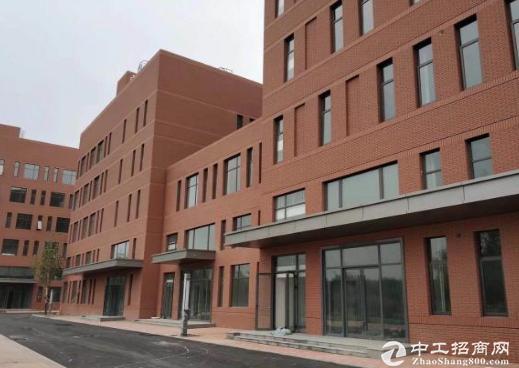 顺义后沙裕科技园招商租赁1500平-5000平独栋