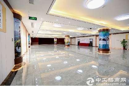 天津市保税区临港房屋出售信息