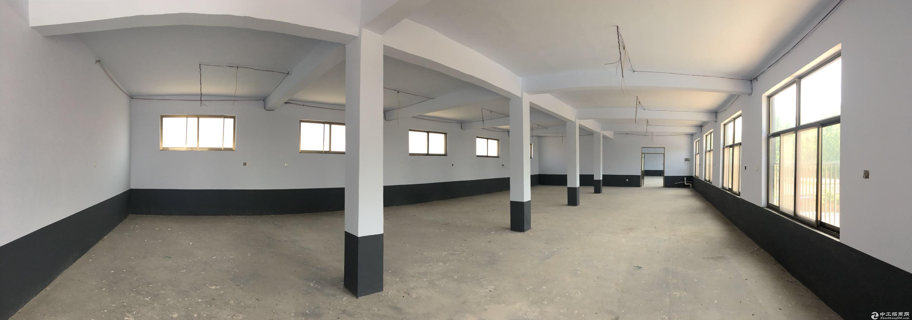 临沂高铁站正北2公里,仓库、厂房、办公600方