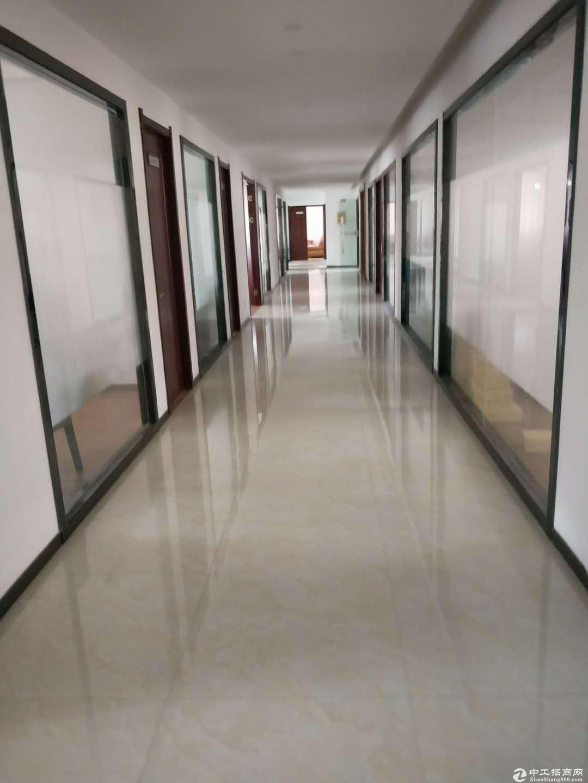 (出租)桐乡市屠甸3000平厂房可分租独门独院
