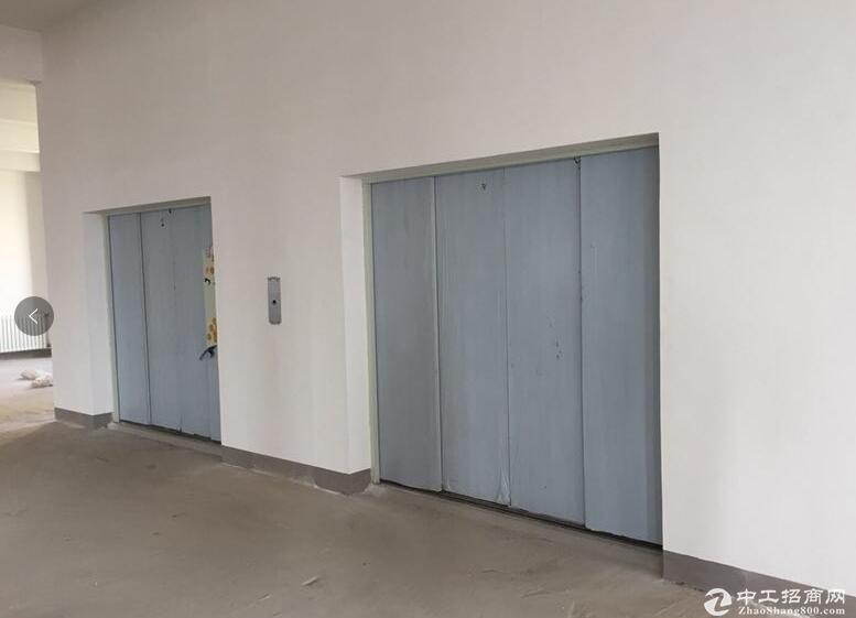 北京医疗器械 电子信息 生物医药企业园  火热招商-图4