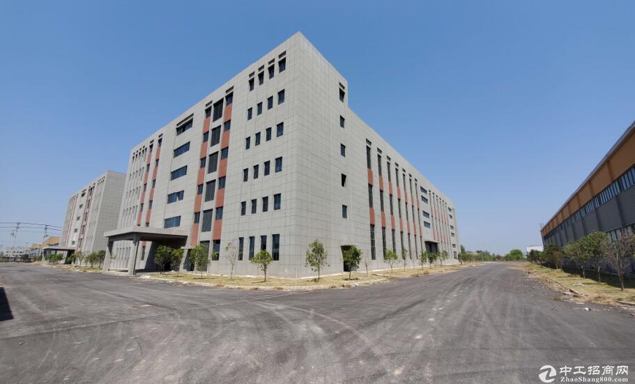 舒城杭埠镇,框架厂房出租,层高6.38米,不带行车