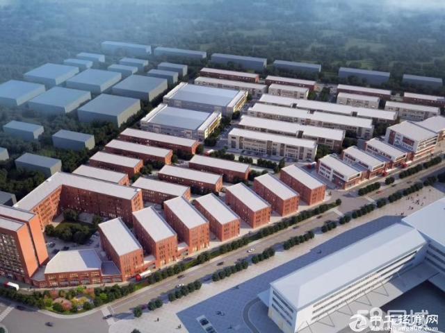 经十西路稀缺厂房盛大招商,面积600-10000平米,成熟园区配套,可贷款,最低首付三成。