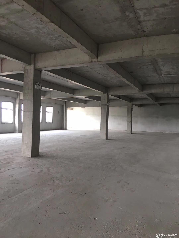济南厂房 经十西路 单价三千 六百到一万平 首付三成可贷款
