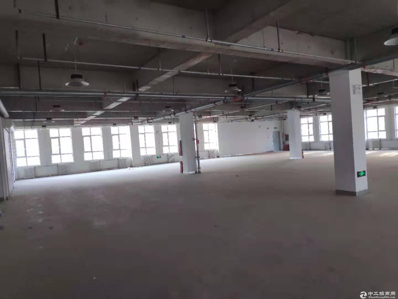 南三环 铜冶 1500㎡ 生产+办公 厂房 出售