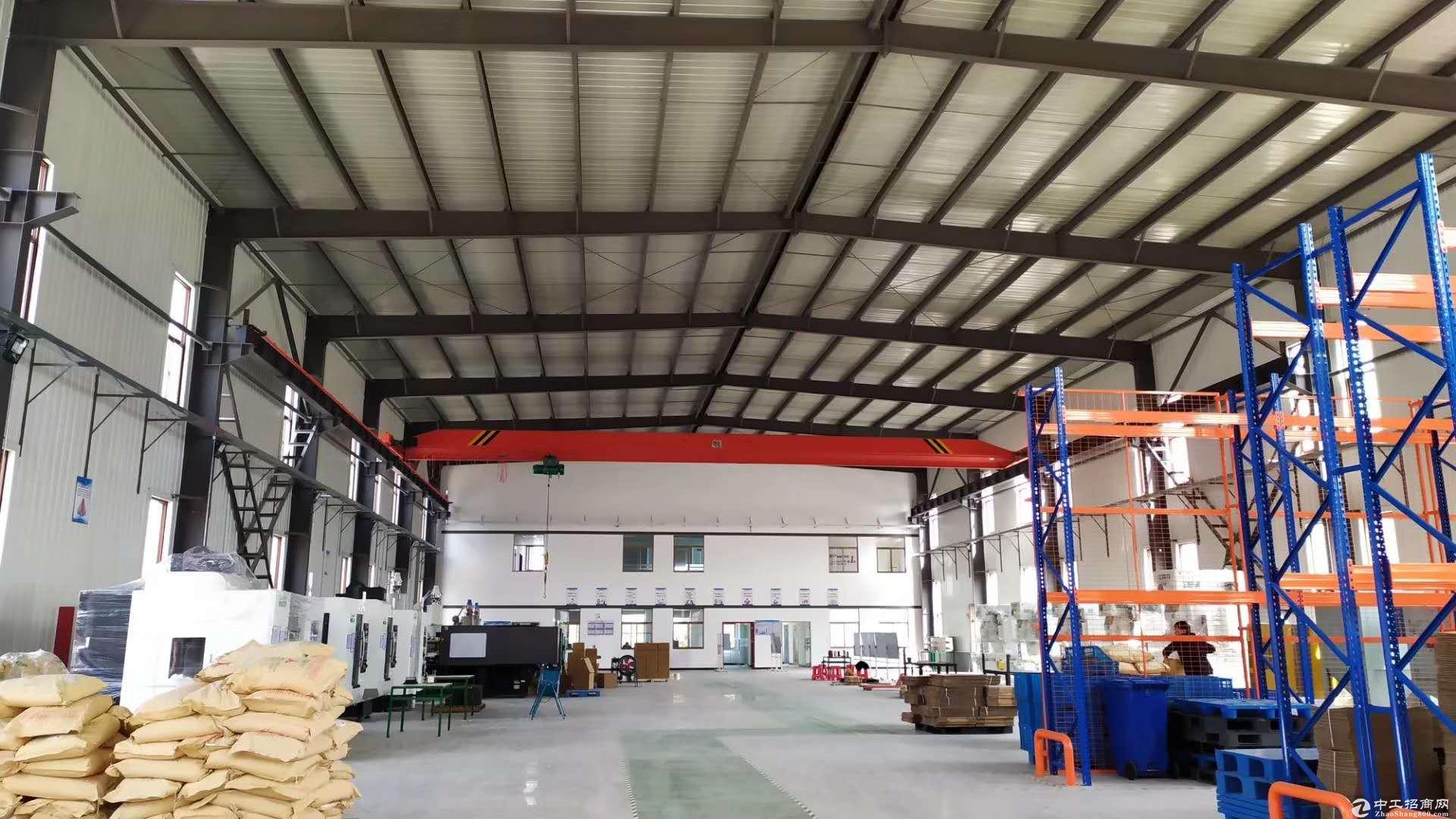 (少量)南通明星小户型标厂,上海苏州南通制造业企业主的选择