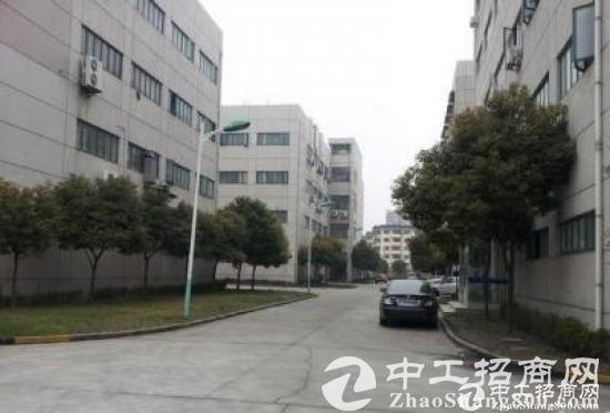 急售普陀楼上4.5米办公小型生产厂房距地铁站1.5公里
