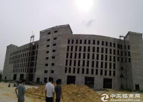 和庄少林门业旁边,框架厂房,厂房办公一体,可分租