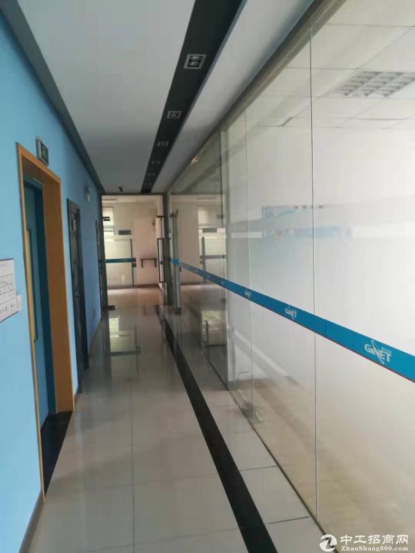 出租苏州工业园区胜浦江浦路50号厂房