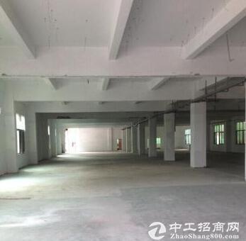 全新50年产权独门独院厂出售售,首层7.8米高