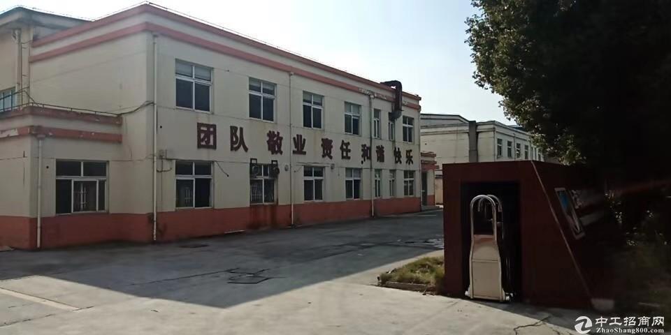 上海嘉定区仓库出租_仓储运输公司_仓储货运公司