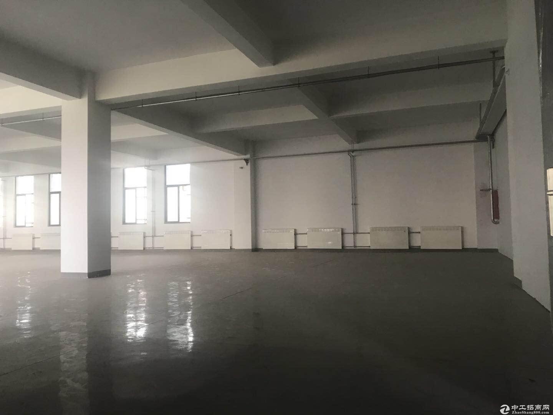 马驹桥小面积厂房仓库出租价格面议图片3
