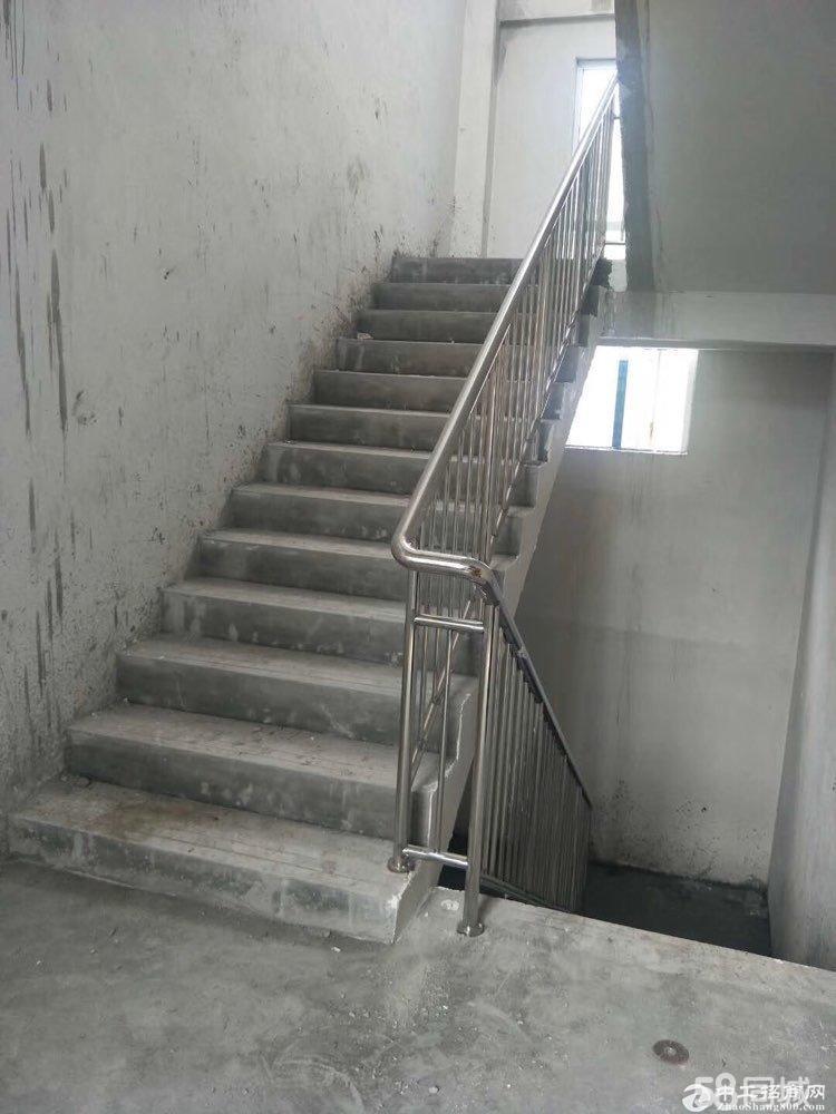 肇庆市端州区标准厂房带产权出售-图2