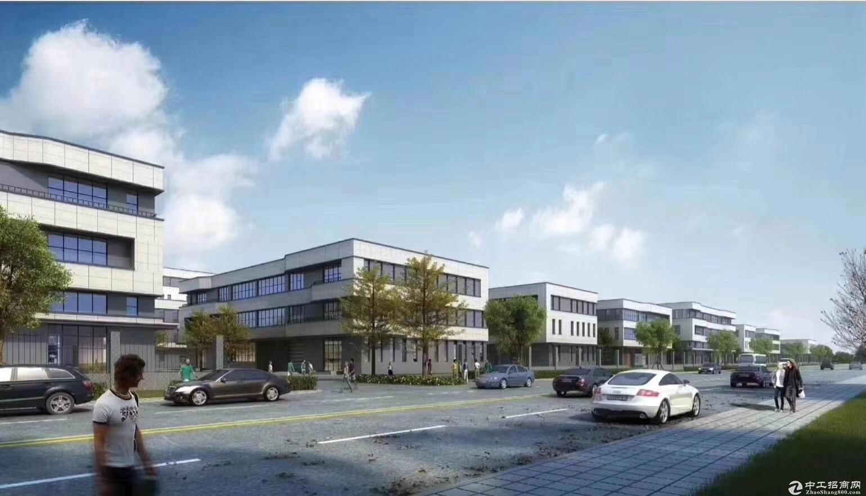 出售蜀山全新厂房,价格低,位置好,招工成本低,一楼8米,可按揭,可办证,可装行车