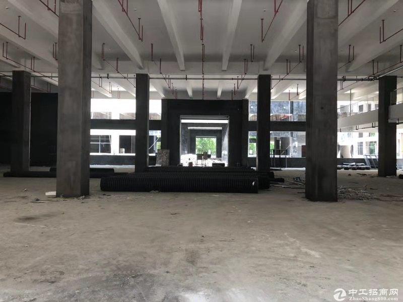 绍兴柯桥北6500方现房出售 交通物流便捷-图5