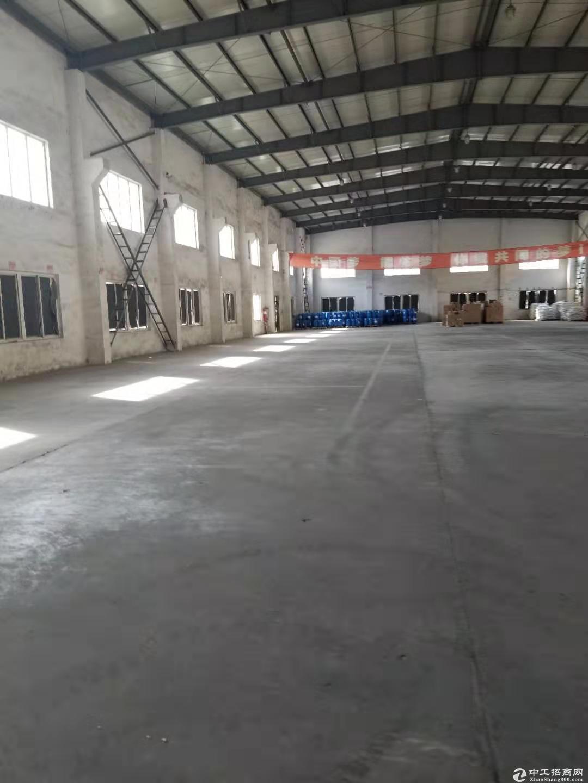 上海仓储物流公司_上海仓储货运公司_上海仓库出租