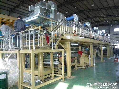 出售郑州工业厂房仓库